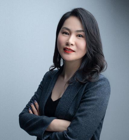 范弘昊_合伙人 -北京卓纬律师事务所